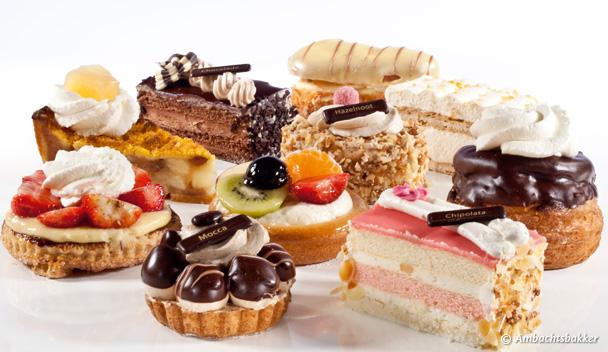 Afbeeldingsresultaat voor foto gebak